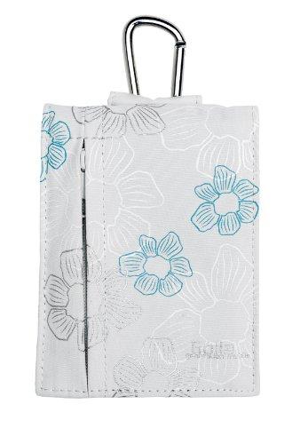 golla-g968-bay-light-gray-smart-bag