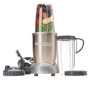 Best Smoothie Maker Reviews
