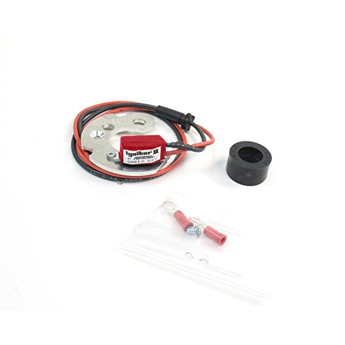 Ignitor II for Delco Euro 6 Cylinder Engine - Pertronix 91169