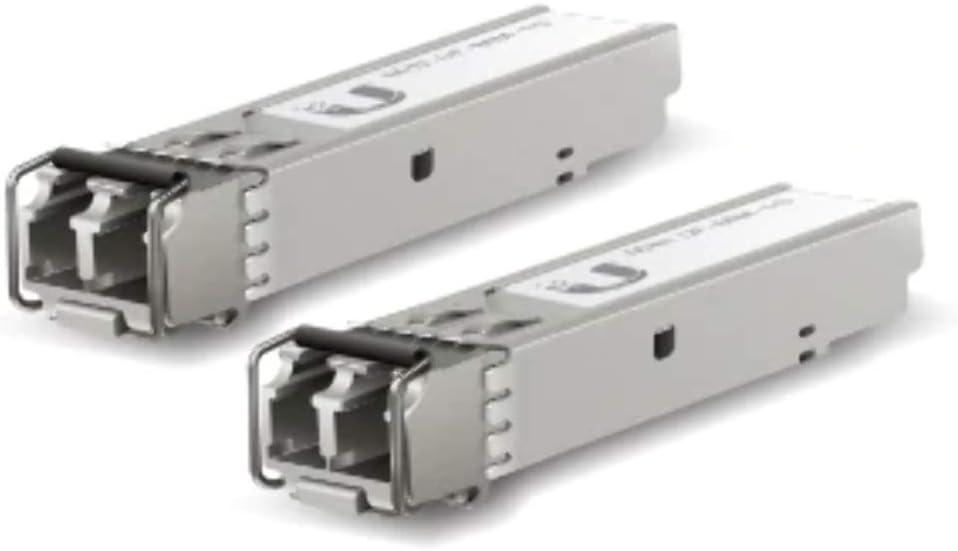 Ubiquiti U Fiber Multi-Mode SFP 10G - UF-MM-10G