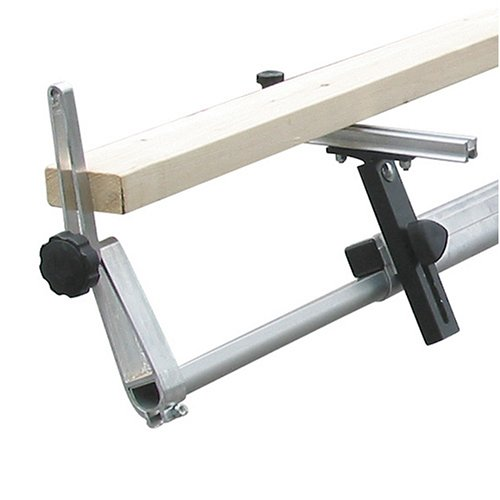 Hitachi TracRac 726212 Extension Stop for UU610 Miter Saw Stand