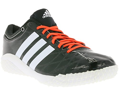 Adidas Adizero High Jump Zapatillas Schwarz