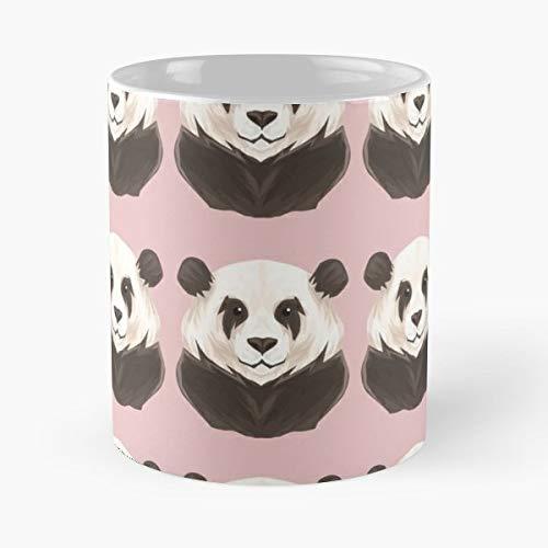 Gift Ideas Bar Teddy Bear Brown - Best Gift Ceramic Coffee -