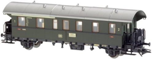 Märklin 4313 -  Personenwagen, DB, Spur  H0