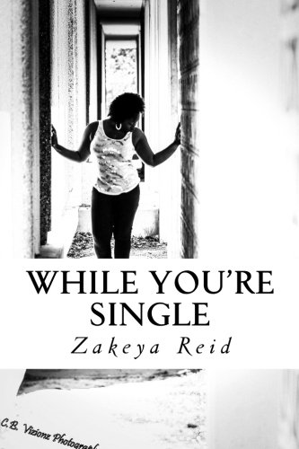 While You're Single: A Daily Devotion for Single - Youre Single