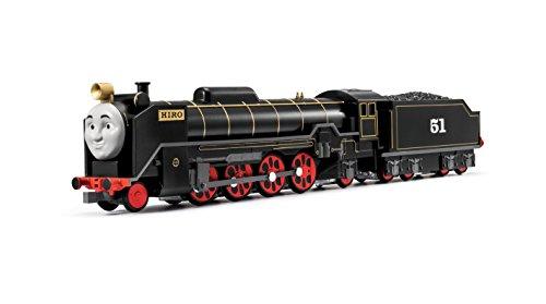 [해외]다이아몬드 애완 동물 토마스와 DK-9005 히로 / Diamond Pet Thomas the Tank Engine DK-9005 Hiro