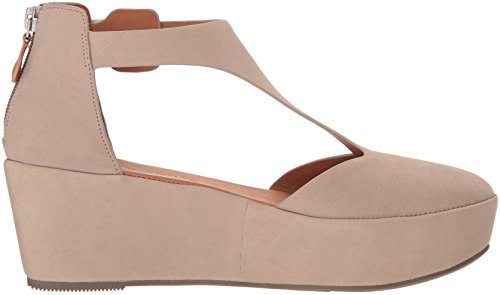 Gentle Mushroom Women Nydia by Shoe Wedge Souls Platform Kenneth Strap T Cole with qp1nRfqA