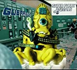 Guerrilla by Super Furry Animals (1999-01-01)