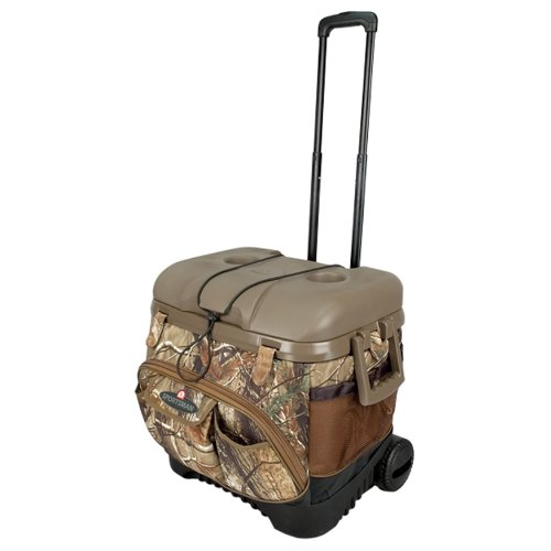 Igloo Fusion Roller Realtree 18 13 Inch