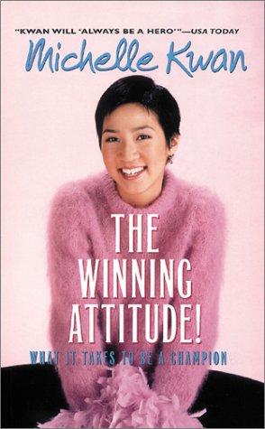 The Winning Attitude (Skating Dreams)