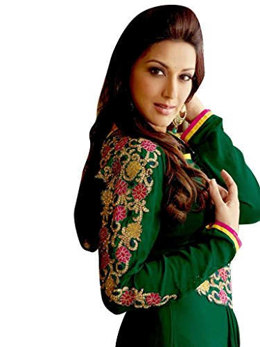 Vibes-Womens-Mandola-Pure-Georgette-Salwar-Kameez-Dress-Material