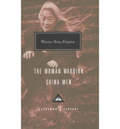 Download [(The Woman Warrior, China Men)] [Author: Maxine Hong Kingston] published on (April, 2005) PDF