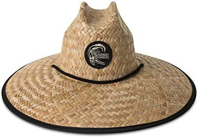ONeill New Mens Sonoma Natural product image
