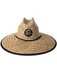 103549ba4683d6 Men's Sun Hats | Amazon.com