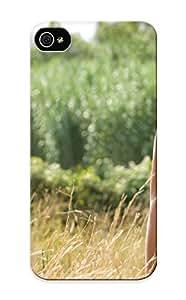 Cute High Quality Iphone 5/5s Irina Shayk Case Provided By Ednahailey
