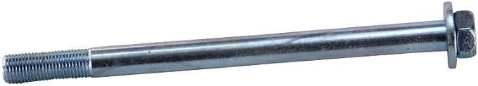 Zündapp Hinterrad Achse Steckachse 433-15.147 KS 80 Touring Typ 530