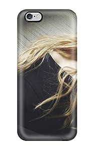 Samsung Galaxy Note3 EgcLlkq5401YYbDC Hd Avril Lavigne Rock Tpu Silicone Gel Case Cover. Fits Samsung Galaxy Note3