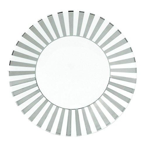 jasper-conran-by-wedgwood-platinum-accent-salad-plate-9-striped