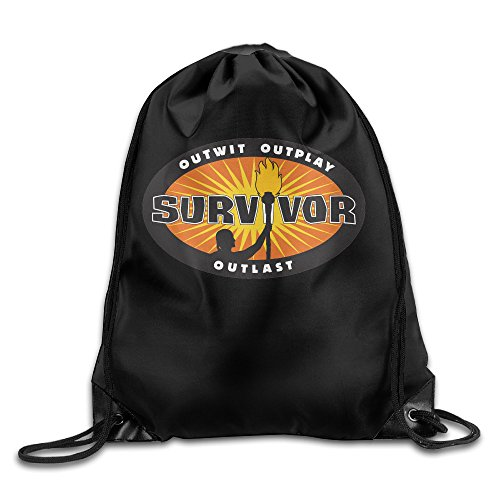 Price comparison product image Carina Survivor Cool Rope Bag One Size
