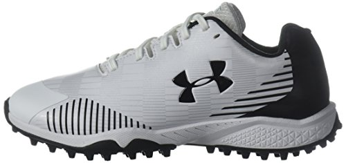 Under Armour Womens Lacrosse Turf Shoes