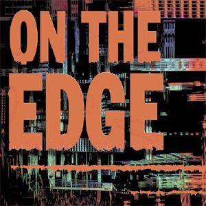 Edge Various Artists