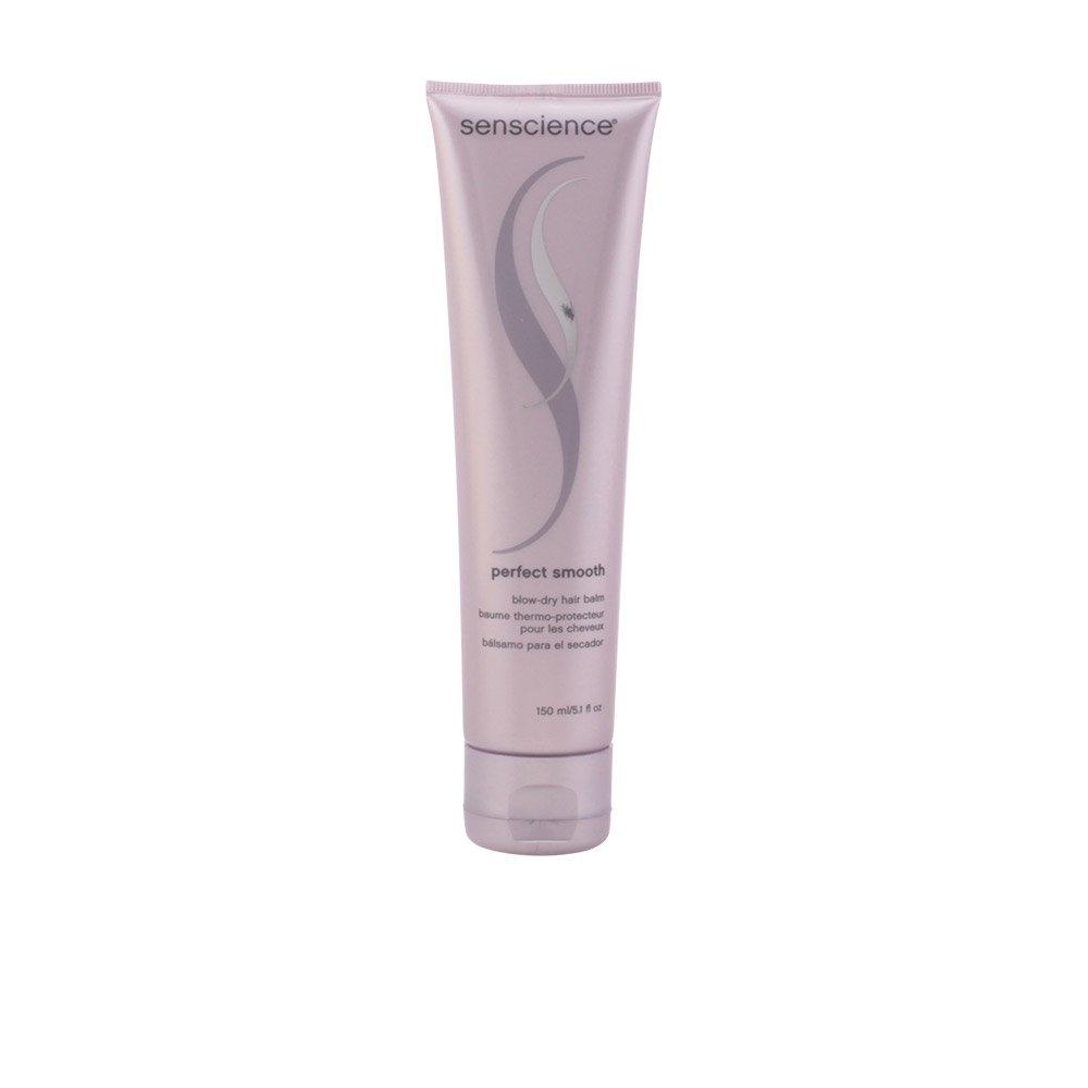 Senscience perfect smooth balm 150 ml Senscience Liquid Luxury 0074469482677 74469482677sku_-150ml