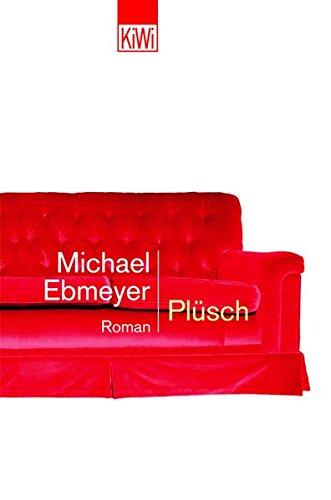 Plüsch: Roman