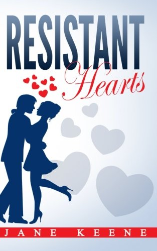 Download Resistant Hearts: A Sweet Contemporary Romance ebook
