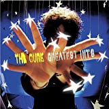 Cure Greatest Hits, the