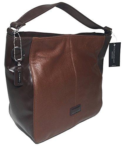Tignanello Hobo Handbags - 8