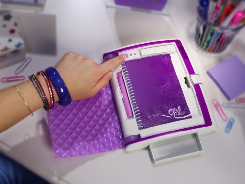 Password Journal Buy Online In Uae Toys And Games