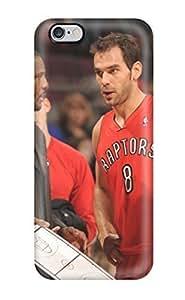Brand New For LG G3 Case Cover over (toronto Raptors Basketball Nba (5) )