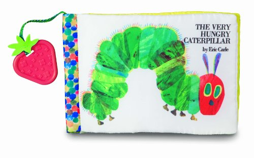 world-of-eric-carle-the-very-hungry-caterpillar-soft-book