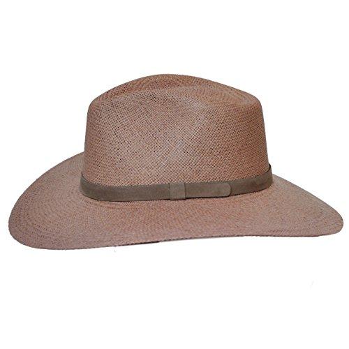 pura-vida-mens-fratelli-corneliani-panama-hat-x-large-sand