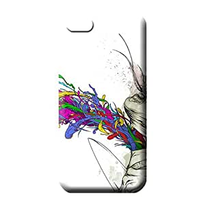 iphone 4 4s phone back shells Phone Highquality High Grade alex pardee