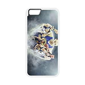 """Stephen Curry fan print phone Case Cove For Apple Iphone 6,4.7"""" screen Cases FANS4817965"""