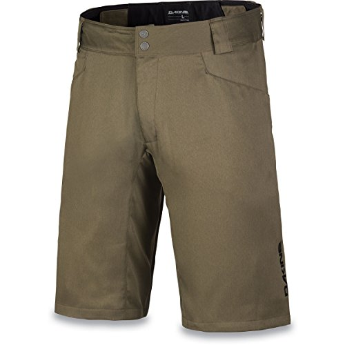 Dakine Ridge Shorts Without Liner - Men's Tarmac, S for sale  Delivered anywhere in USA