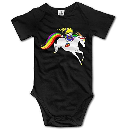 rainbow-brite-baby-girls-boys-short-sleeve-onesies