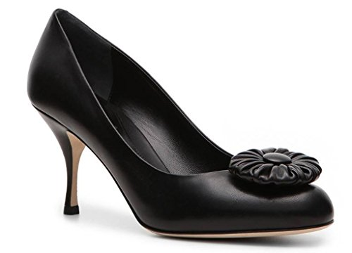 bally-womens-wirma-leather-pumps-10-bm-us