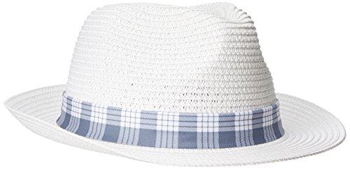 (キャロウェイ アパレル) Callaway Apparel [ メンズ] 軽量 中折れハット (サイズ調整) / 241-8184512 / 帽子 ゴルフ