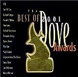 Best Of 2001 Dove Award