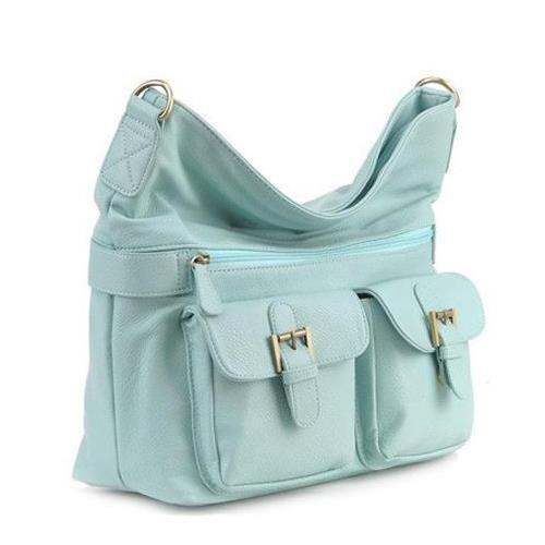 Jo Totes Gracie Camera Bag, (Womens Camera Bag)