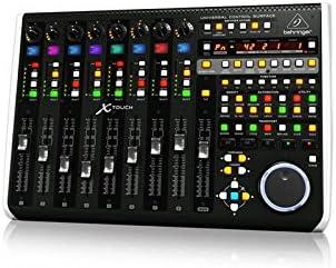 ROCHESTER RC-100: Amazon.es: Instrumentos musicales