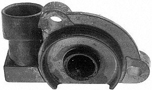 Standard Motor Products Throttle Position (Chevrolet S10 Standard Throttle)