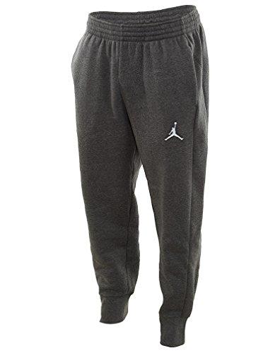 Jordan Fleece Pants - 2