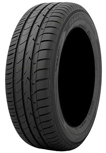 トーヨー(TOYO) 低燃費タイヤ TRANPATH MPZ 215/60R16 95H B00JZDX6J0