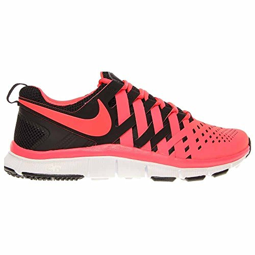 c8168639a2f NIKE Men s Free Fingertrap Trainer 5.0 Training Shoes - Import It All