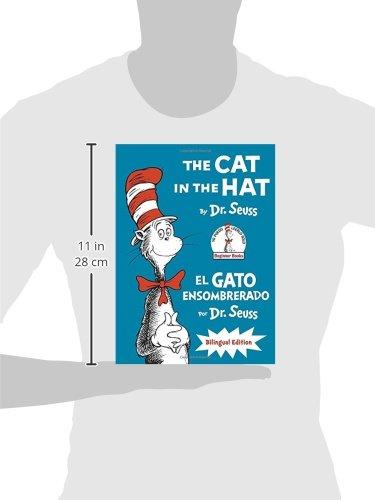 Buy el gato best buy