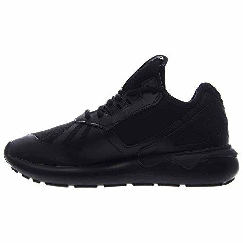 Originals Adidas Femmes Tubulaire Runner W Origine Chaussure De Course Core Noir / Core Noir / Core Noir