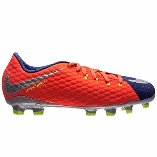 Hypervenom 4 Iii orange Phelon Fg Nike qwxU0dqfP